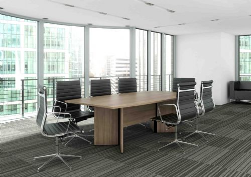 WINDSOR Conference Table